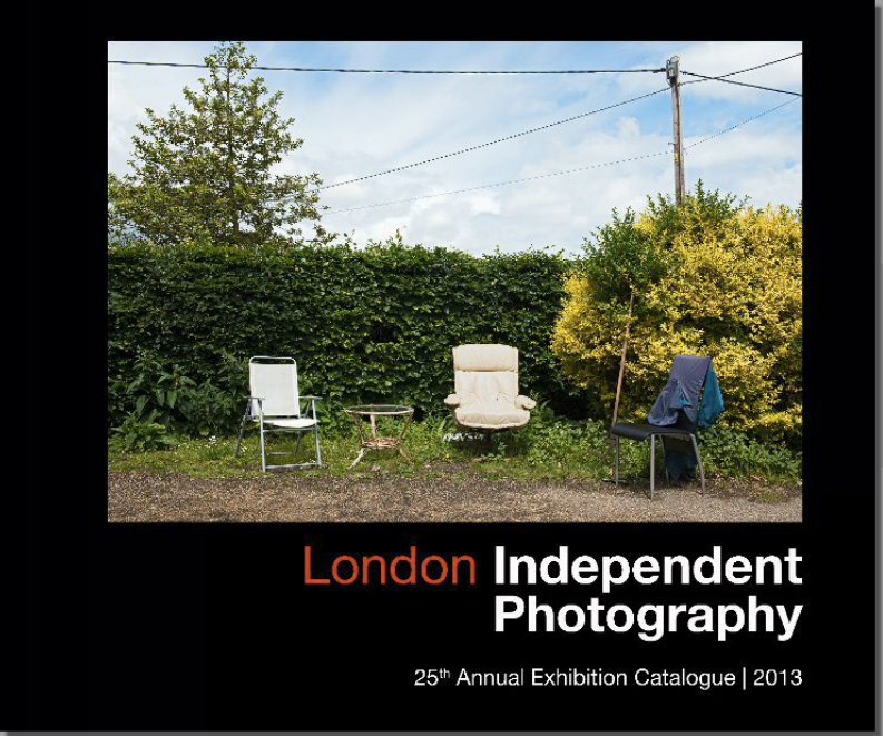Vanja-Karas-Book-25th-London-Independent-Photography-Annual