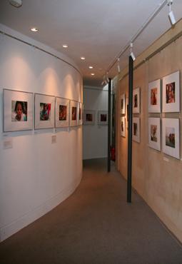 vanja-karas-disssenters-gallery