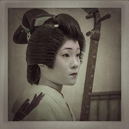 Vanja_Karas_Tokyo_Geisha-4