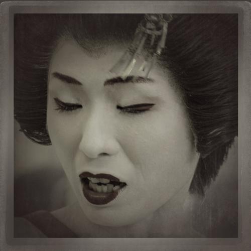 Vanja_Karas_Tokyo_Geisha-5
