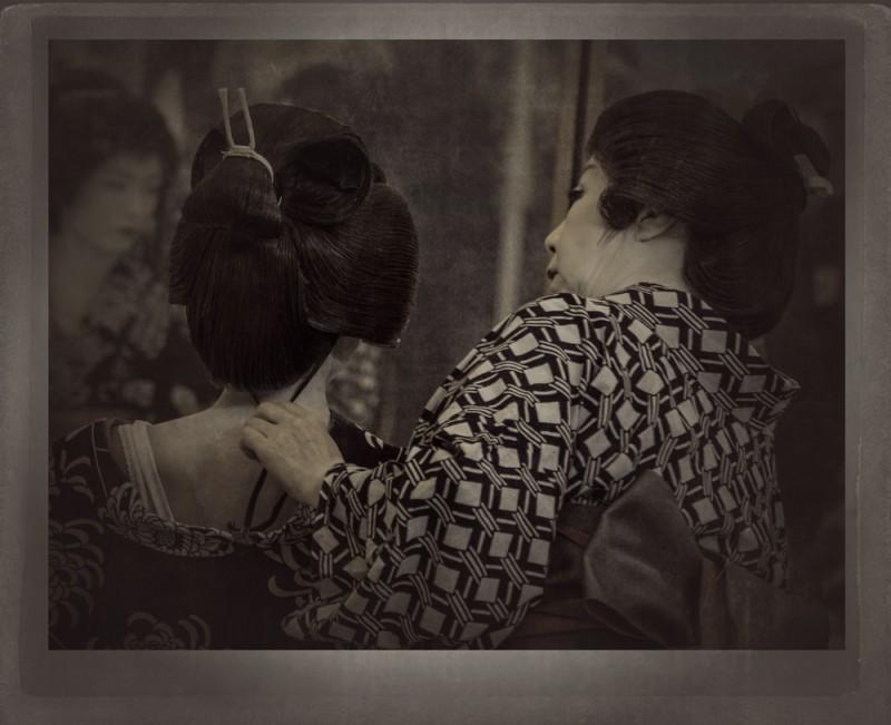Vanja_Karas_Tokyo_Geisha-7