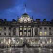 Somerset House World Photography Awards 2014