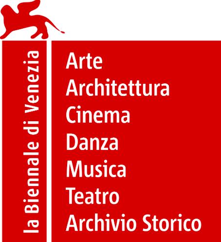 Vanja Karas 56th Venice Biennale / 56 La Biennale di Venecia