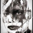 Vanja Karas © IMG_2373 analog0