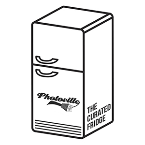 logo_thecuratedfridge